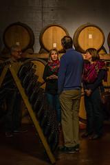 KatieExplainsAltaLanga (36 of 1) (sassiitalytours) Tags: wine piemonte castle rodello langhe altalanga vino winetours