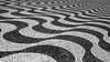 Hallucination (H&T PhotoWalks) Tags: hallucination pov pointofview vanishingpoint pavement pattern blackwhite blackandwhite bw rossio lisboa lisbon portugal canoneos400d sigma18250 tan monochrome perspective abstract illusion x2 allfreepicturesjanuary2018challenge