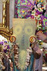 Snana Yatra 2017 - ISKCON-London Radha-Krishna Temple, Soho Street - 04/06/2017 - IMG_2699 (DavidC Photography 2) Tags: 10 soho street london w1d 3dl iskconlondon radhakrishna radha krishna temple hare harekrishna krsna mandir england uk iskcon internationalsocietyforkrishnaconsciousness international society for consciousness snana yatra abhishek bathe deity deities srisri sri lord jagannath baladeva subhadra 4 4th june summer 2017