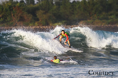 rc0004 (bali surfing camp) Tags: bali surfing surfreport sanur surflessons 05062017