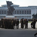 170428_Nordkorea_0098.jpg