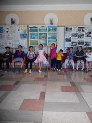 день защиты детей фрунзе1