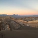 "Valle de la Luna, San Pedro de Atacama, Antofagasta, Chile <a style=""margin-left:10px; font-size:0.8em;"" href=""http://www.flickr.com/photos/146544521@N07/35005691580/"" target=""_blank"">@flickr</a>"