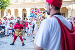 "Javier_M-Sanfermin2017090717002-2 • <a style=""font-size:0.8em;"" href=""http://www.flickr.com/photos/39020941@N05/35008167803/"" target=""_blank"">View on Flickr</a>"