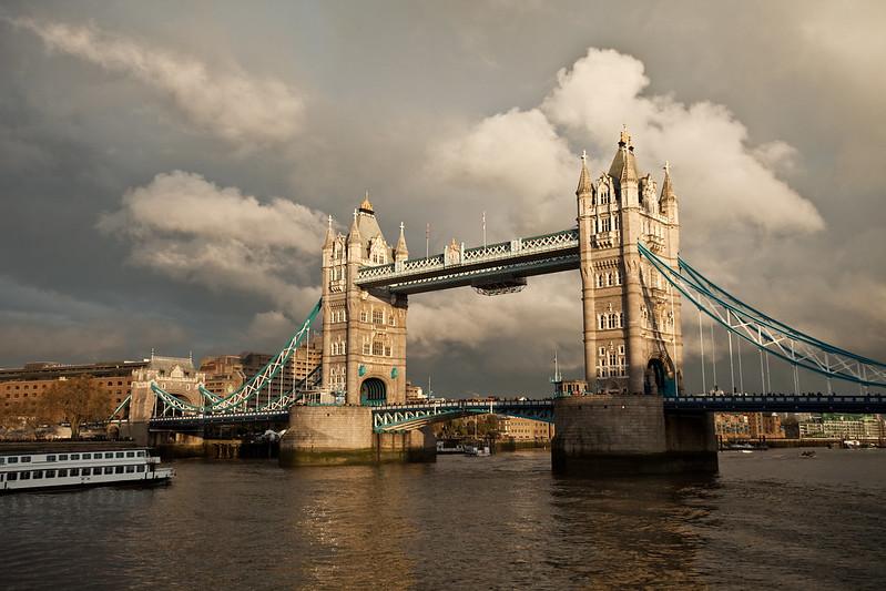 london_099