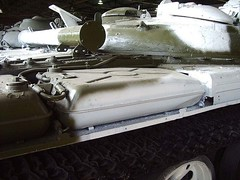"IT-1 Missile Tank 8 • <a style=""font-size:0.8em;"" href=""http://www.flickr.com/photos/81723459@N04/35040333363/"" target=""_blank"">View on Flickr</a>"