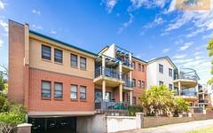 31/24-28 Millett St, Hurstville NSW