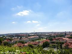 Honeymoon Day3 082 (song A) Tags: honeymoon europe czechrepublic 布拉格 praha hradčany 布拉格城堡區 捷克
