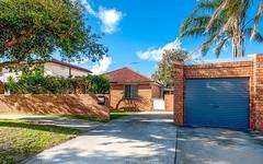 8a Dampier Street, Chifley NSW