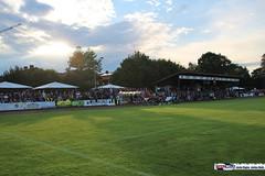 fb_14juli17_396 (bayernwelle) Tags: sb chiemgau svk sv kirchanschöring fussball fusball bayern bayernliga derby saison saisonstart feier landrat siegfried walch