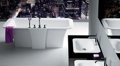 sanitaire-baignoire-triton