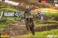Motocross4Fecha_MM_AOR_0024