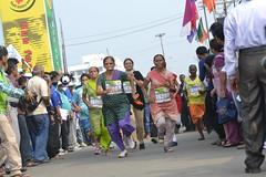 marathon-2013-00157