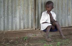 IMGP2010 (petercan2008) Tags: mirando niño migori kenia africa keniata