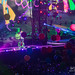 """2017_06_22_Coldplay_BXL-64 • <a style=""""font-size:0.8em;"""" href=""""http://www.flickr.com/photos/100070713@N08/35119001230/"""" target=""""_blank"""">View on Flickr</a>"""