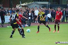 fb_14juli17_388 (bayernwelle) Tags: sb chiemgau svk sv kirchanschöring fussball fusball bayern bayernliga derby saison saisonstart feier landrat siegfried walch
