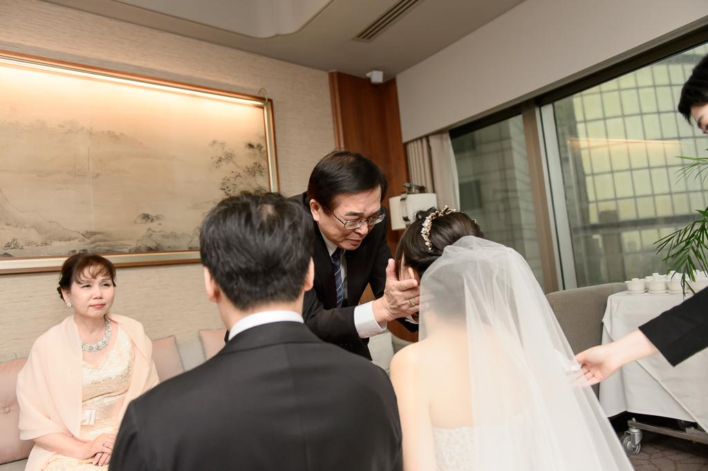 婚攝小勇,小寶團隊, 新娘Cindy, 自助婚紗, 婚禮紀錄, 遠東香格里拉宴客,宴客,台北,wedding day-051