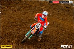 Motocross4Fecha_MM_AOR_0372