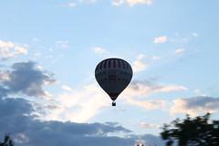 170605 - Ballonvaart Veendam naar Wirdum 43
