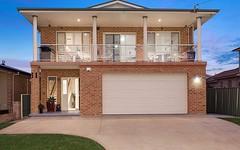 31 Lucinda Avenue, Killarney Vale NSW
