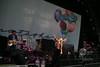 Natasha Bedingfield   2017.06.25 (brandondaartist) Tags: rockphotography music musicphotography livemusic musicphoto concert concertphoto concertphotography concertphotos rockphotos brandonnagy brandonnagyphotography brandonnagyartdesign brandonnagyartanddesign brandondaartist detroit michigan natashabedingfield