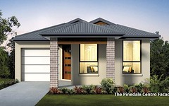 lot 6 Burrows Avenue, Edmondson Park NSW
