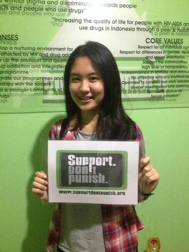 Indonesian activists (17)