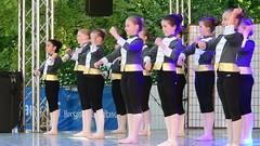 DS5_8088 (bselbmann) Tags: schlos eulenbroich rösrath cinderella 20 aufführung der ballettschule bjerke