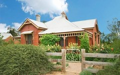 2370 Moira Street, Moama NSW