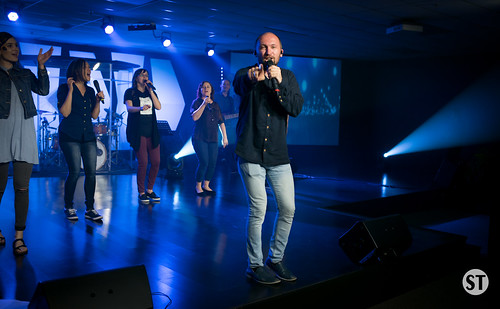 Worship Night with Vitaliy Yefremochkin-35