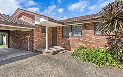 6/216 Willarong Road, Caringbah NSW