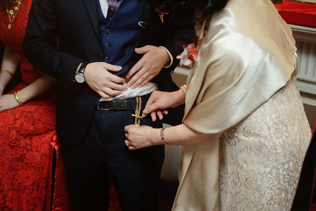 世貿三三, 世貿三三婚宴, 世貿三三婚攝, 台北婚攝, 婚禮攝影, 婚攝, 婚攝小寶團隊, 婚攝推薦-22