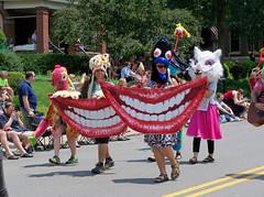 OH Columbus - Doo Dah Parade 65 (scottamus) Tags: columbus ohio franklincounty parade festival 2015 doodahparade