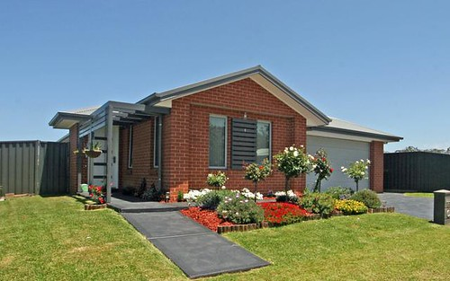 6 Peacehaven Way, Sussex Inlet NSW
