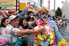 IMG_0763# (GadgetAndrew) Tags: coneyisland mermaidparade mermaid parade brooklyn brooklynusa