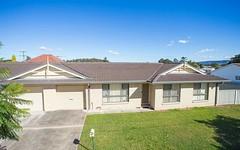 2/1 Melton Avenue, Cessnock NSW