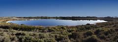 Rottnest Island_Pink Lake