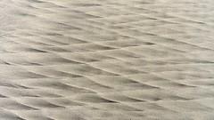 Half Moon Bay Beach (sswj) Tags: halfmoonbay sanmateocounty northerncalifornia california composition scottjohnson availablelight existinglight naturallight fullframe dslr nikon nikkor28300mm d600 pacificcoast abstractreality