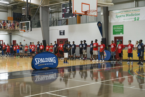 """170610_USMC_Basketball_Clinic.092 • <a style=""""font-size:0.8em;"""" href=""""http://www.flickr.com/photos/152979166@N07/35248606006/"""" target=""""_blank"""">View on Flickr</a>"""