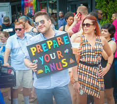 2016.06.17 Baltimore Pride, Baltimore, MD USA 6710