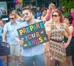 2016.06.17 Baltimore Pride, Baltimore, MD USA 6710