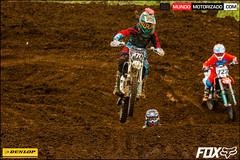 Motocross4Fecha_MM_AOR_0383
