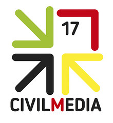 Civilmedia17