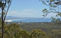 Lot 1 Ocean Spray Place, Scotts Head NSW