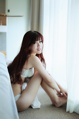 DPPA00002775 (Brode十三) Tags: 葉十三 taipei taiwan canon 5d portrait