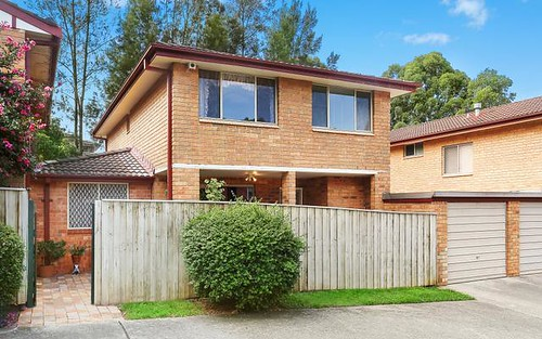 44/1-9 Cottee Drive, Epping NSW