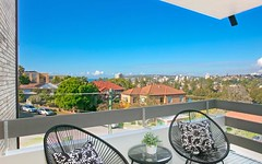 5/125 Queenscliff Road, Queenscliff NSW