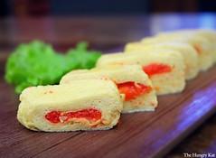 Watami 13 (The Hungry Kat) Tags: watami watamiph japanese restaurant greenbelt sushi grill skewers newmenu thebistrogroup