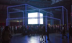 "Ambiente - Sonar 2017 - Viernes - 5 - M63C5554 • <a style=""font-size:0.8em;"" href=""http://www.flickr.com/photos/10290099@N07/35321826126/"" target=""_blank"">View on Flickr</a>"