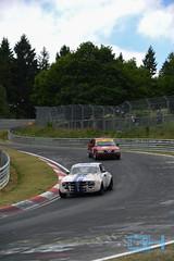 Nürburgring Classic 2017  GH7_3186 (Gary Harman) Tags: long track hohe acht gary harman garyharmancouk garyharman gh gh4 gh5 gh6 gh7 nikon pro photographer nürburgring race car germany d800